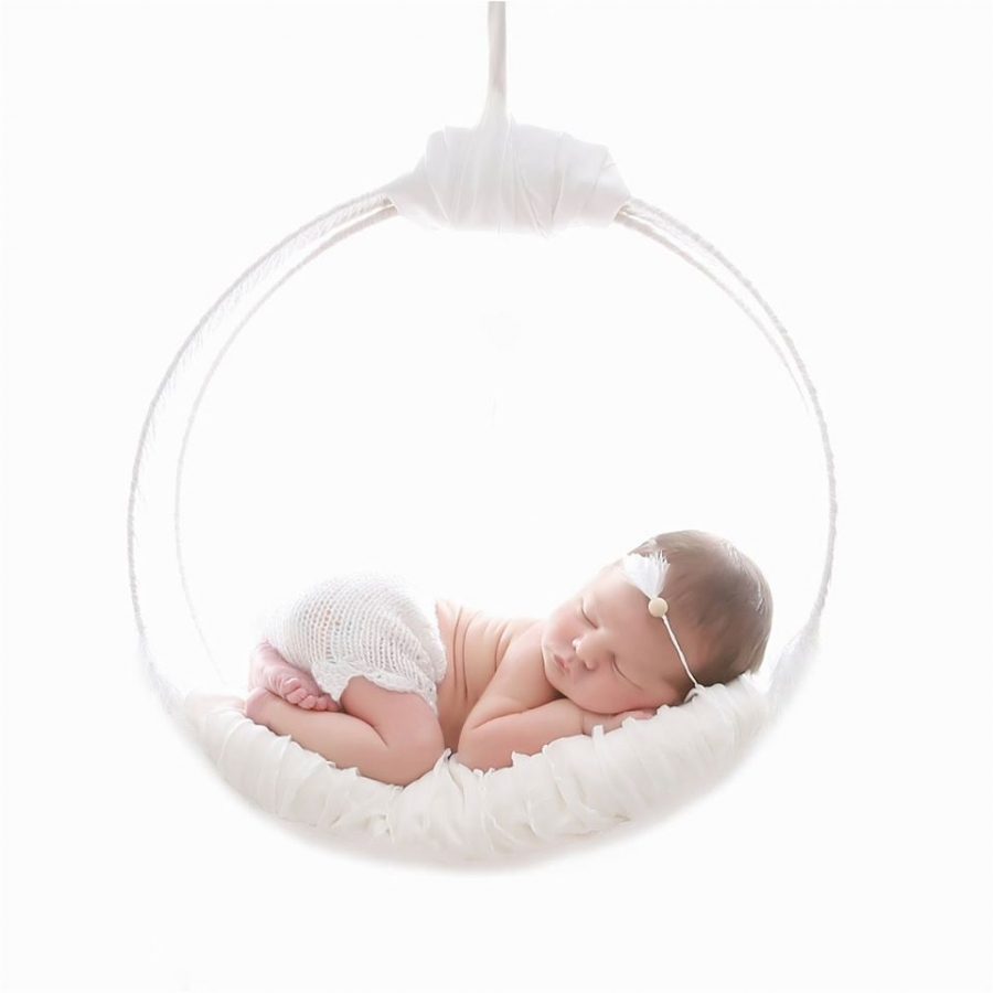 dreamcatcher babies  u00bb belly baby love by ana brandt
